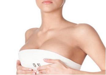 乳房再造后多久能恢复 西安美莱整形罗盛康让自信与乳房一起重建