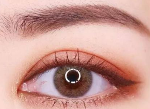 眉毛种植哪里好 哈尔滨美佳娜种植眉毛一般得花多少钱