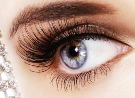 苏州乐桥植发医院做睫毛种植效果怎么样 会不会出现后遗症
