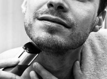 胡须种植有风险吗 上海碧莲盛植发医院技术怎么样