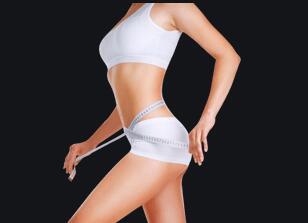 太原新世纪【吸脂瘦腰腹】速抢优惠 轻松减掉大肚腩