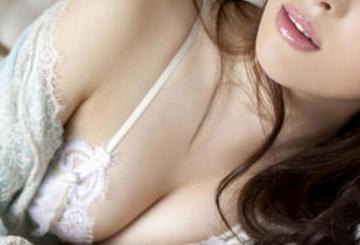 太原星范整形医院假体隆胸术有哪些特点 设计性感美乳