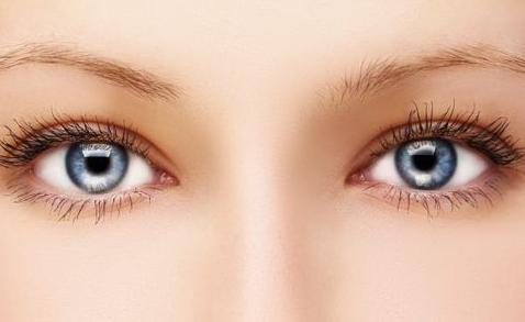祛眼袋哪种好 深圳希思整形医院外切祛眼袋恢复期是多久
