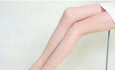大腿吸脂真的安全吗 深圳美客华美整形医院怎么样