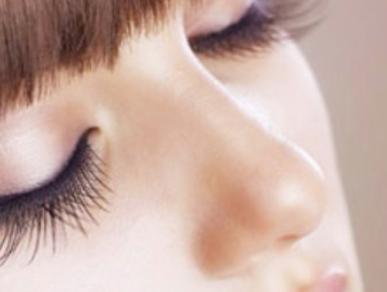 北京美莱整形医院做假体隆鼻效果持久 塑造优美鼻型