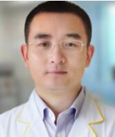 福州种眉毛医生哪位出名 格莱美刁永峰植发专家优惠预约中