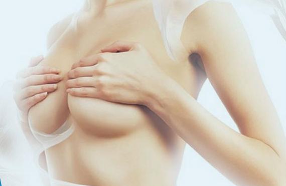 自体脂肪丰胸的优点  广州美莱医院设备齐全 医术精湛