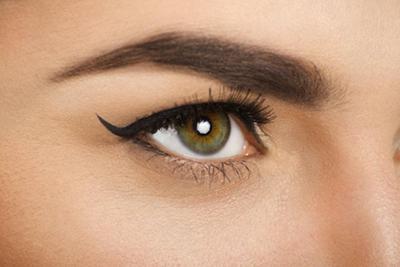 济南科发源眉毛种植多少钱 眉形浓密美观 持久不脱落