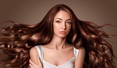 西安碑林碧莲盛植发贵吗 头发加密价格影响因素