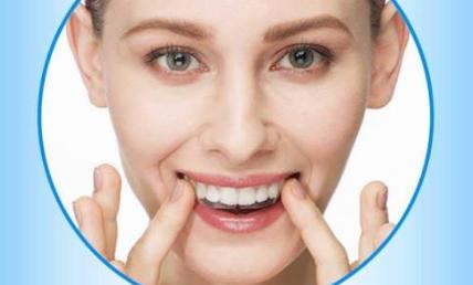 贵阳利美康整形龙澈静牙齿美白方法有哪些 让笑容无死角