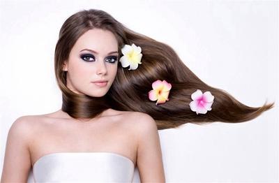 头发加密会影响原来的头发吗 南京雍禾头发加密价格