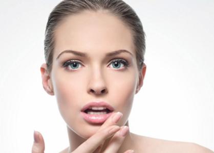 射频除皱多久做一次 西安西美整形打破自然规律 实现肌肤逆龄