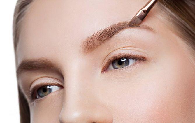 眉毛种植效果如何 烟台华美整形医院很专业值得信赖