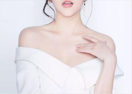 巨乳缩小的风险有哪些 芜湖壹加壹整形让胸部重现自然美感