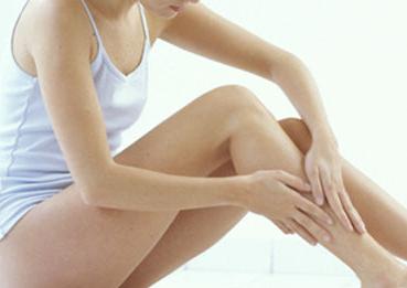 小腿吸脂能瘦多少 南昌韩美整形医院【吸脂】定点定量