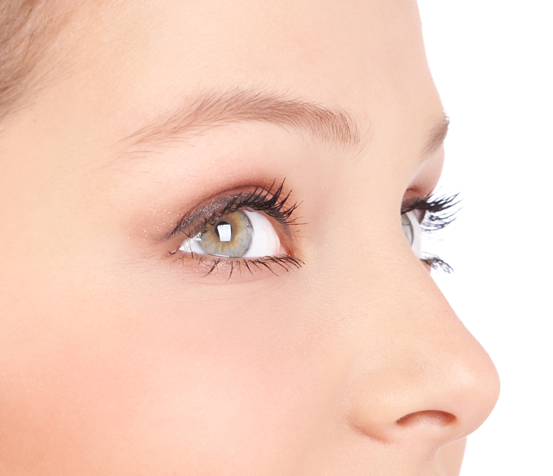 长沙协雅整形医院激光祛眼袋的多少钱 手术安全吗