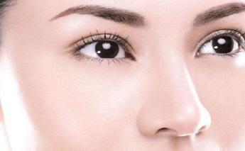 祛眼袋手术有哪些 郑州天后整形医院激光祛眼袋经验丰富