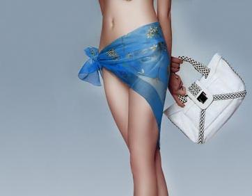 """宁波江北尚丽姜艳阴道紧缩术 重新拥有紧致""""性""""福生活"""