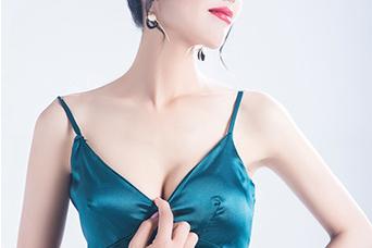 深圳广和整形医院乳房下垂费用 2021如何矫正胸部下垂榜单