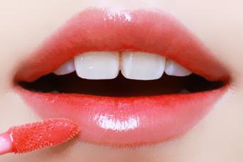 什么是漂唇 长沙协雅整形医院漂性感唇色 素颜女神必备