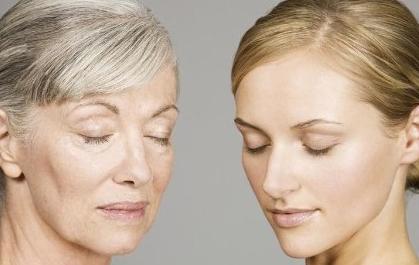 电波拉皮除皱的适合年龄 南宁广丽整形让肌肤即刻恢复年轻态