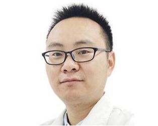 武汉中爱整形医院做切开双眼皮多少钱 让眼睛更加灵动美丽