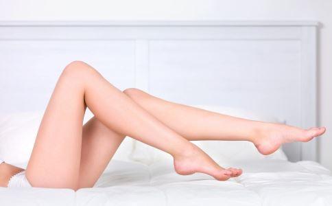 哪家医院做大腿吸脂效果好 推荐成都军大整形医院拥有筷子腿
