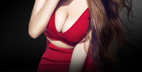 东莞西妃整形医院玻尿酸隆胸价格表 一次增加2-3罩杯