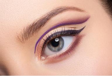 上海艺星整形做双眼皮价格表 许炎龙精细重睑打造气质美眼