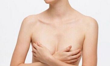 假体丰胸有什么副作用 深圳北大整形医院做隆胸效果怎么样