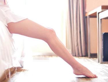 如何瘦小腿 杭州华山冷奎仿做小腿吸脂安全吗