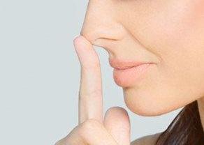 郑州鼻整形哪家好 天后整形科歪鼻矫正价格表【惠】