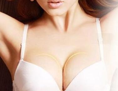 隆胸修复术要花多少钱  长沙亚韩整形医院价格一览表
