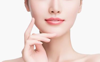 宽脸怎么变V脸 北京呈美整形医院磨下颌角 3D瘦成小V脸