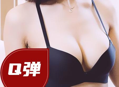 扬州丽都整形医院假体隆胸怎么样 可增加几个罩杯