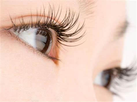 天津华美美容医院开眼角效果图 纳米无痕放大双眼
