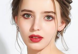 眉毛太少怎么办 沈阳科发源植发整形种植眉毛贵吗