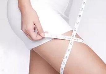 北京大腿吸脂要多少钱 艾玛整形医院好吗 超微隐痕体验感