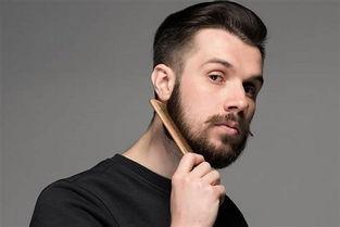 胡子稀疏不齐怎么变多 南宁雍禾植发整形胡须种植靠谱吗