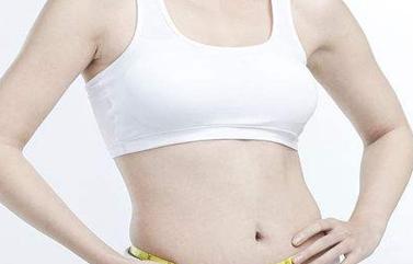 乳房下垂的原因是什么 乳房上提让气质有效提升