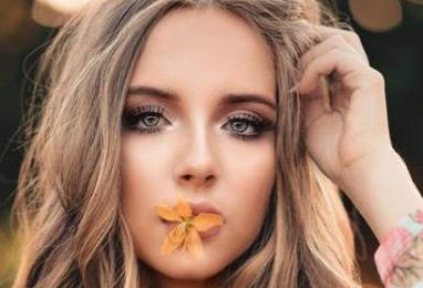 彩光嫩肤优点是什么 让你的肌肤吹弹可破更加白皙