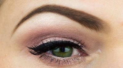 什么是眉毛种植 让你不再画不好眉毛而困扰