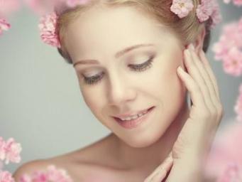 彩光嫩肤是如何进行的 水嫩光彩的肌肤你也可以拥有