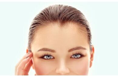 做彩光嫩肤的优势有哪些 皮肤亮白吹弹可破