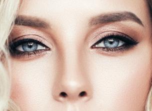 眉毛种植手术过程详解 让您拥有浓密眉毛