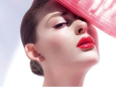 彩光嫩肤去红血丝的作用机理的什么 能否有效去除红血丝