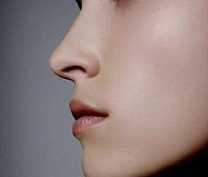 鼻尖整形过程是怎么样的 精致鼻尖面容更打动人