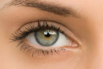 开内眼角的方法是什么 让你拥有明眸亮眼