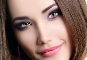 眉毛稀疏令人困扰怎么解决问题 眉毛种植效果好吗