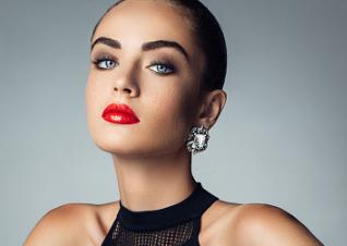 纹唇术的优点有哪些 纹唇的步骤是怎么样的